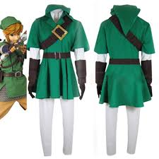 link halloween online buy wholesale zelda link halloween costumes from china