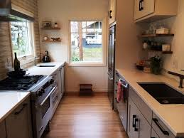 galley kitchen design ideas small galley kitchen ideas