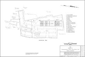 Laundromat Floor Plan Germantown Plaza The Hawley Companies