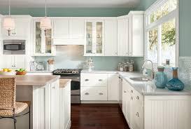 craigslist cabinets free kitchen cabinets craigslist