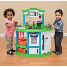 Kids Plastic Play Kitchen best 25 toddler play kitchen ideas on pinterest toddler kitchen