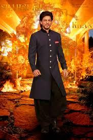 523 best shah rukh khan images on pinterest shahrukh khan