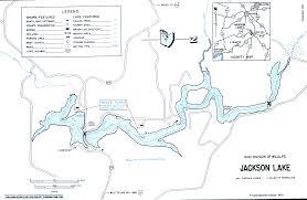 Southeast Map Southeast Ohio Fishing Maps Region 4 Norwalk