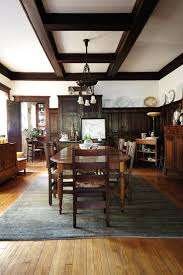 Nice Affordable Homes In Atlanta Ga Tour Of A Craftsman Home In Atlanta Ga Craftsman West Coast