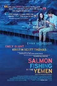 ver la pesca del salmon en yemen