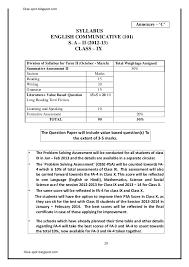 college application essay mla format cover letter for you     Pinterest