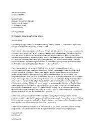cover letter example   jpg SlideShare Property Manager Cover Letter   covering letter examples