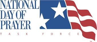 what is thanksgiving prayer how to pray for america national day of prayer task force