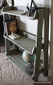 486 best pallet bookcases u0026 bookshelves images on pinterest