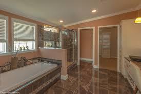 Palm Harbor Mobile Homes Floor Plans by La Belle Iv Tl40764b Manufactured Home Floor Plan Or Modular Floor