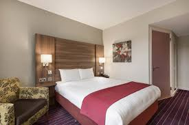 Design House Uk Wetherby Days Inn Wetherby Uk Booking Com