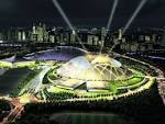 2015 SEA Games organisers call for SMEs to come on board | TODAYonline