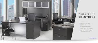 rent furniture for office home u0026 events afr furniture rental