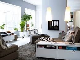 Sofa   Home Design Ikea Livingoom Decorating Ideas Chairs - Ikea sofa designs
