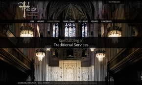 home design ideas website traditionz us traditionz us