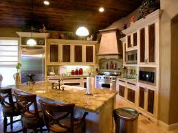 gourmet kitchen design gourmet kitchen design ideas images home