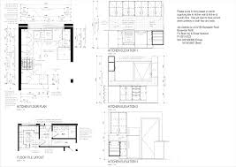 draw restaurant floor plan online