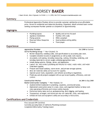 resume examples for project managers pipefitter resume samples atarprod info sample pipefitter resume sioncoltd com