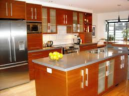 small l shaped kitchen designs and ideas
