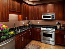 Luxury Kitchen Cabinets Manufacturers Top Luxury Kitchen Cabinets Manufacturers Miraculous Luxury