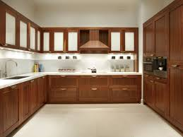Kitchen Cabinet Refacing Before And After Photos Favorable Illustration Kitchen Cabinet Reface Cost Tags
