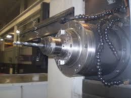 100 okuma b300 manual press ssdc t u0026t tehnica si