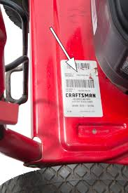 sears u0026 craftsman pressure washer replacement parts and upgrade