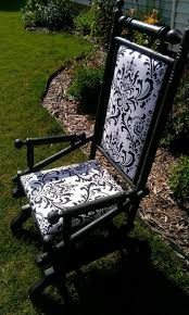 Antique Rocking Chair Prices 16 Best Chairs Of Yesterday Images On Pinterest Antique
