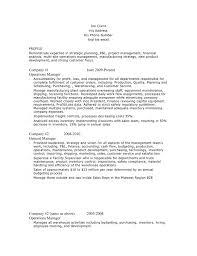 Resume For Customer Service Representative  sample resume for     SlideShare    Cover Letter Template For Customer Service Sales Resume Cilook Us Customer Service Representative Resume Sample