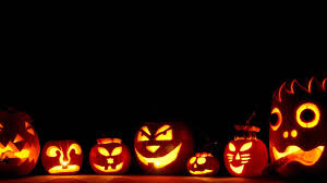 halloween background 1366x768 collection halloween wallpaper pictures 22 high quality free