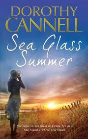 Sea Glass Summer (Premier Romance)