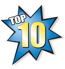 продвижение в социальных сетях - топ 10