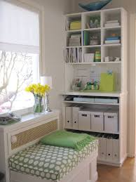 Art And Craft Studio Craft Room U0026 Home Studio Ideas