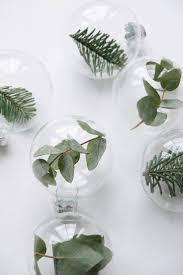 Diy Mini Christmas Trees Pinterest Best 25 Christmas Baubles Ideas On Pinterest Diy Xmas