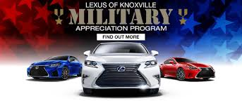 used lexus rx 350 memphis tn lexus of knoxville luxury car dealer in tennessee
