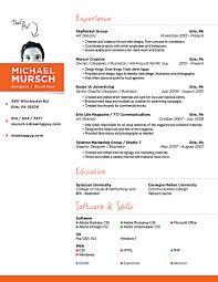 Unique Cv Templates Web Designer Cv Sample Job Description Career History Web Graphic