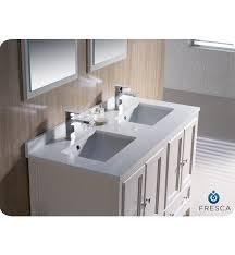 Bathroom Vanities Buy Bathroom Vanity Furniture  Cabinets RGM - 48 bathroom vanity antique white