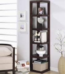 corner display cabinets living room 44 with corner display