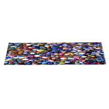 Outdoor Carpet Cheap Popular Outdoor Carpet Buy Cheap Outdoor Carpet Lots From China