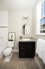 Small Master Bathroom Remodel Ideas by Getting Beautiful Look With Small Bathroom Remodeling Ideas Naindien