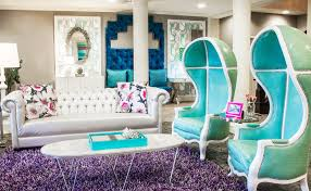 Decorating Trends For Turquoise Accent Chair Home Design By John - Accent chairs living room