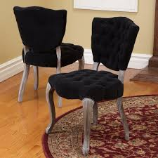 fabric chair covers for dining room chairs alliancemvcom