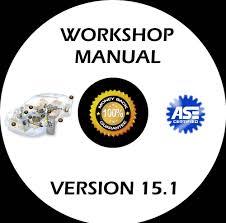 auto blog repair manual may 2017