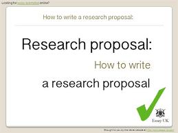 Write term paper proposal paper   dissertation buy How to Write a Term Paper Proposal Download as PDF PDF