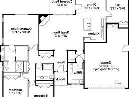 Room Floor Plan Free Design Ideas 43 Build Your Own Floor Plan Free Room Design