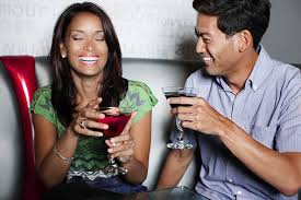 Love or Bust    First Date Red Flags You Need to Know   Very Real Oxygen How your date deals with ordering and the wait staff tells you so much about their manners and communication skills