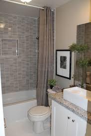 Small Blue Bathroom Ideas Bathroom Entranching Small Bathroom With Bathtub And Shower