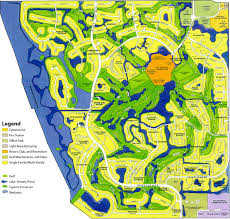 Palm Island Florida Map by Pga National Map