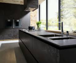 47 epic video game room decoration ideas for 2017 kitchen design