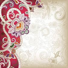 Free E Wedding Invitation Cards Hindu Marriage Invitation Card Blank Background Online E Wedding